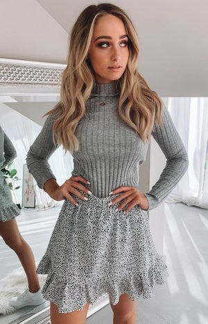https://files.beginningboutique.com.au/Amerie+Knit+Grey.mp4