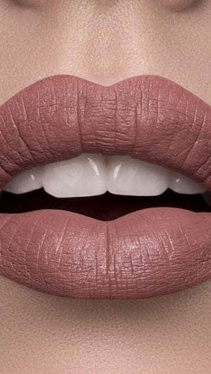 Mini Liquid Lip Paint Auckland (FREE Over $75)