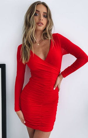 https://files.beginningboutique.com.au/Blow+Your+Mind+Party+Dress+Red.mp4