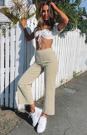https://files.beginningboutique.com.au/Churchtown+Pants+Beige+Cord.mp4
