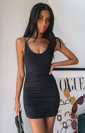 https://files.beginningboutique.com.au/Coco+Party+Dress+Black.mp4