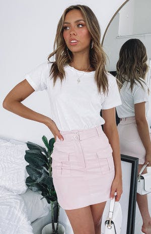 https:/files.beginningboutique.com.au/Flamingo+Skirt+Pink.mp4