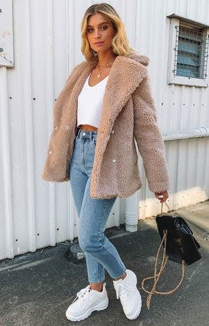 https://files.beginningboutique.com.au/miranda+coat+caramel.mp4