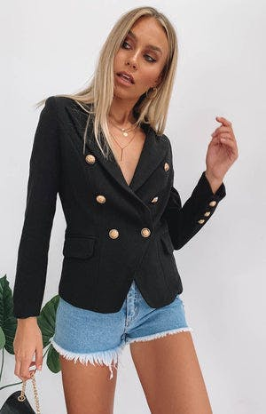 https://files.beginningboutique.com.au/Lioness+The+Palermo+Blazer+Black.mp4