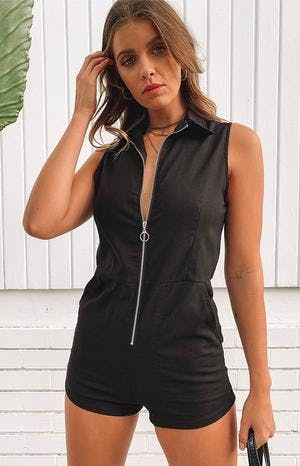 https://files.beginningboutique.com.au/Isaka+Playsuit+Black.mp4