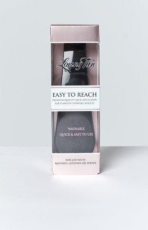 Loving Tan Easy Reach Back Applicator