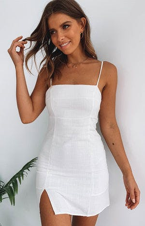 https://files.beginningboutique.com.au/Jordana+Dress+White.mp4