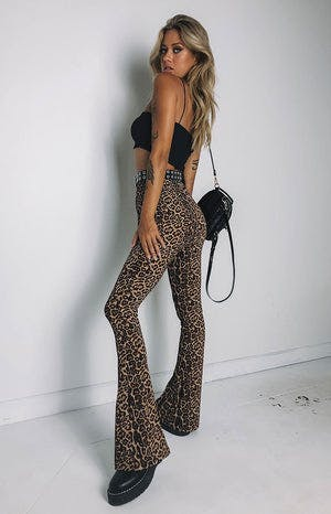 https://files.beginningboutique.com.au/Free+Bird+Pants+Leopard+.mp4