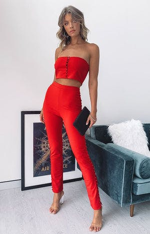 https://files.beginningboutique.com.au/Push+My+Buttons+Crop+%2B+Pants.mp4